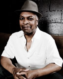 Post image for Booker T. Jones plays the Lincoln Theatre on Saturday, May 1