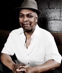 Post image for Jazz Arts Group Welcomes Booker T. Jones this Saturday