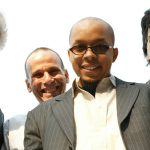 Post image for Big Week of International Jazz Performers in Columbus