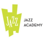 Post image for The Jazz Academy Celebrates Its First Birthday