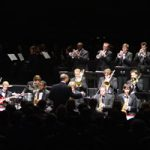 Post image for OSU Jazz Ensemble at Mirror Lake This Thursday