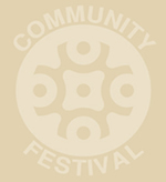 Post image for Comfest Jazz Schedule 2010