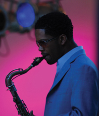 Post image for Columbus Jazz & Ribs Festival 2010: Schedule & Artist Information