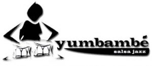 Post image for Goodale Park Music Series with Yumbambé This Sunday