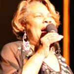 Post image for Sign Up for the Jazz Academy's Vocal Classes with Mary McClendon & Rachel Sepulveda