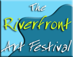 Post image for RiverFront Arts Festival 2010 – Art & Music