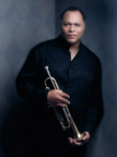 Post image for Byron Stripling & Friends This Sunday – Burgundy Room in Hilliard