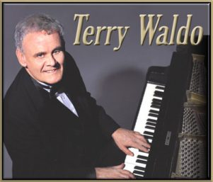 Post image for Jazz Night with Terry Waldo