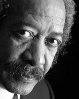 Post image for The CJO with Allen Toussaint & New Orleans on Parade This Week