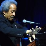 "Post image for Update on Allen Toussaint and ""New Orleans on Parade"" with the CJO"