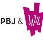 Post image for Jazz Arts Group Opens 2010-11 PBJ & Jazz Concert Series This Saturday