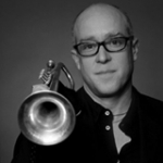 "Post image for Jazz Arts Group Welcomes Dave Douglas & Keystone for ""Spark of Being"" Multimedia Project"