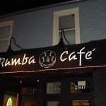 Post image for Rumba Cafe Brings Back Jazz on Wednesday Nights