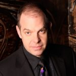 "Post image for Columbus Jazz Orchestra's ""Broadway"" featuring Bill Charlap & Bethany Moore"