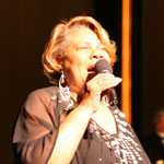 Post image for Jazz Arts Group's PBJ & Jazz series features Columbus vocal treasure Mary McClendon