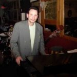 Post image for PBJ & Jazz Season Finale with Cleveland Jazz Pianist Joe Hunter