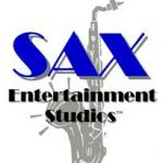 Post image for Sax Entertainment Announces its New Artist Concert Series at The Bluestone with Urban Jazz Coalition