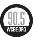 Post image for WCBE 90.5 FM & Godman Guild Team to Bring Music Lessons to Area Teens