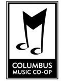 Post image for Columbus Music Co-op Workshop: So You Want to Make Music in Columbus?