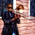 Post image for Trombone Shorty Returns to Columbus This Sunday..