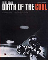 "Post image for Jazz Arts Group presents Miles Davis ""Birth of the Cool"" multi-media retrospective"