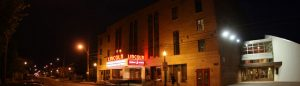 Post image for Lincoln Theatre Open House, Tuesday May 24th