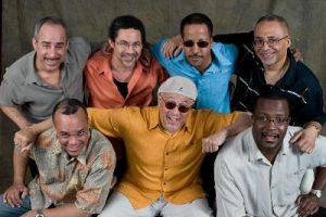 Post image for Urban Jazz Coalition Live at the Bluestone May 22nd