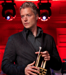 Post image for Chris Botti Brings His Jazz Mastery to Columbus
