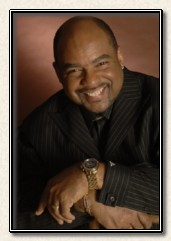 Post image for Gerald Albright, Live at Vonn Jazz Lounge on July 1st