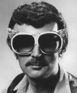 Post image for FRITZ THE NITE OWL to Host Fright Nite Friday