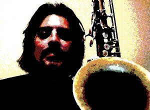 Post image for NYC Tenor Saxophonist Tom Tallitsch Live at Dick's Den Tonight
