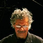 Post image for Chick Corea & Return to Forever in Columbus tonight