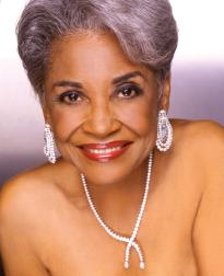 Post image for Legendary Jazz Singer Nancy Wilson, To Perform Last Show in Athens