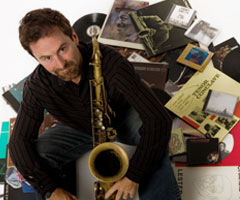 Post image for Jazz Arts Group announces 2011-12 PBJ & Jazz concert series