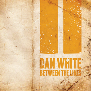 Post image for Saxophonist Dan White returns to Columbus to Play Dick's Den