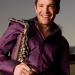 Post image for Dave Koz and Friends Christmas Tour 2011 Hits Columbus