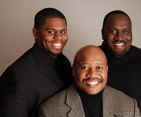 Post image for PBJ & Jazz with the Vernon Hairston Trio