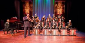 Post image for Start the New Year off Right with these Shows from the CJO