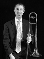 Post image for Jazz Arts Group announces Columbus Youth Jazz concert