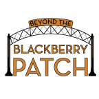 "Post image for Jazz Arts Group presents the world premiere perfomance of ""Beyond the Blackberry Patch"