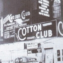 Post image for The CJO celebrates the world famous Cotton Club, March 14-18