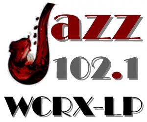 Post image for Jazz On the Radio in Columbus – Jazz 102.1 WCRX-LP