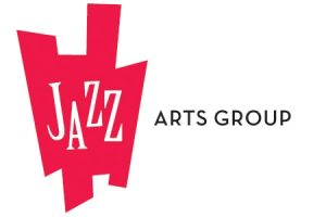 Post image for Jazz Arts Group Looking to Fill Executive Director Position