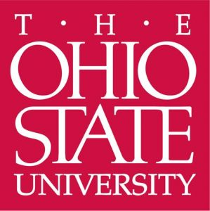 Post image for The 35th Ohio State University Jazz Festival 2012