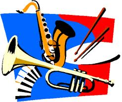 Post image for Live Jazz in Columbus, Weekend of May 18th 2012