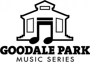Post image for 2012 Season of Goodale Park Music Series Starts Sunday with Tony Monaco