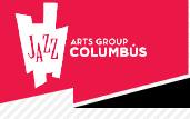 Post image for Jazz Arts Group selects partners for JAI theory-to-practice experiments