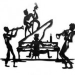 Post image for Live Jazz in Columbus, Weekend of July 13th 2012