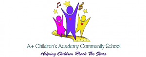 Post image for Jazz Arts Group partners with A+ Children's Academy for inaugural music festival