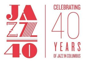 Post image for Be a part of the new Columbus Jazz Orchestra CD